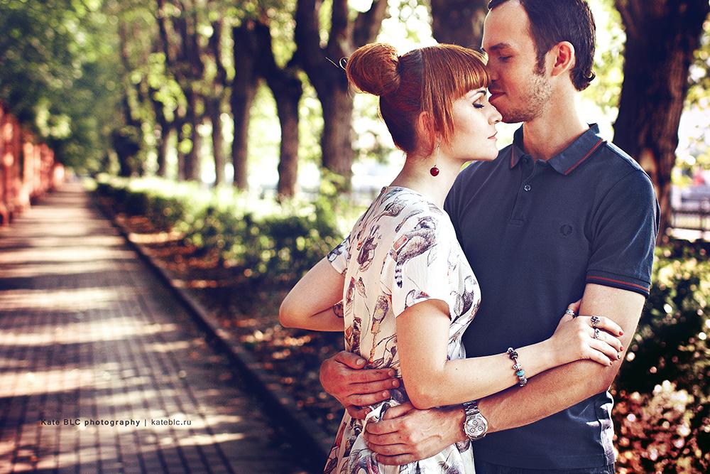 Фотосессия лавстори. Love Story.