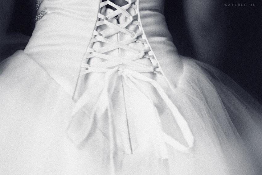 Свадьба, фотография, платье невесты, заказать фотосессию, фотограф Катрин Белоцерковская