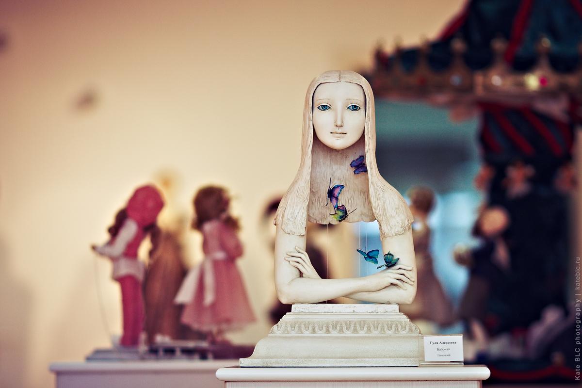 Фотографии кукол, фотоотчет с выставки, кукольный фотограф, кукольные фотосессии, фотограф Катрин Белоцерковская, Kate BLC, dolls photo