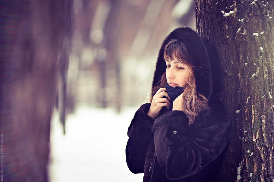 Фотосессия. Места для фотосессий. Семейная фотосессия. Фотосессия зимой. Москва. Красивые фотосессии, фотографии. Уникальные фотосессии, индивидуальный подход. Эмоции на память. Фотограф Катрин Белоцерковская. Kate BLC Photography. kateblc.