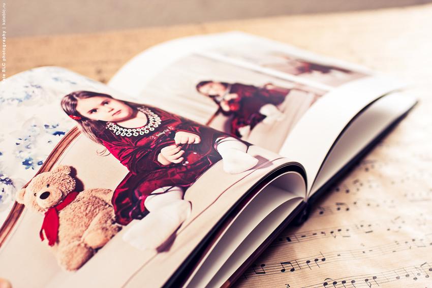Яркие фотографии на память. Красочная фотокнига. Фотограф Катрин Белоцерковская
