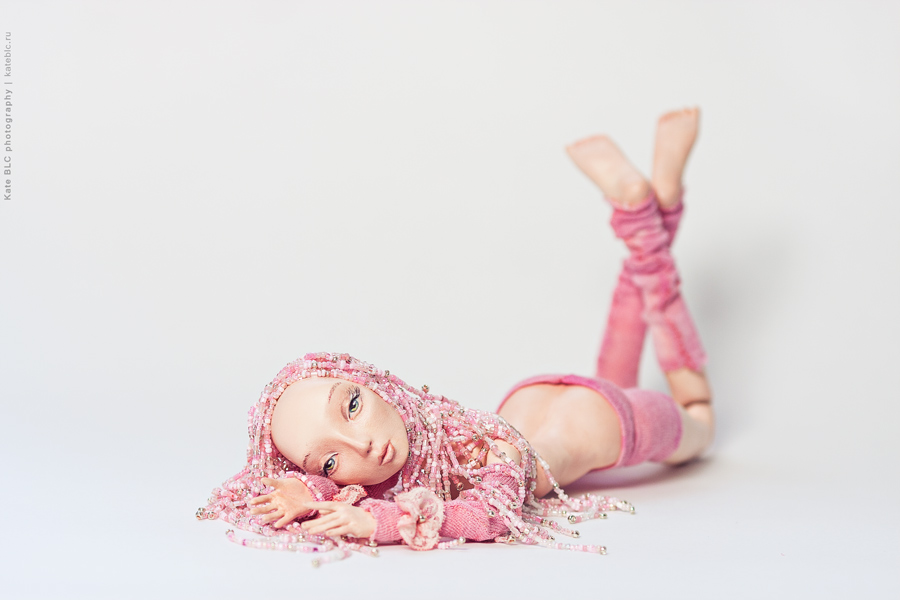 Rose Fantasy