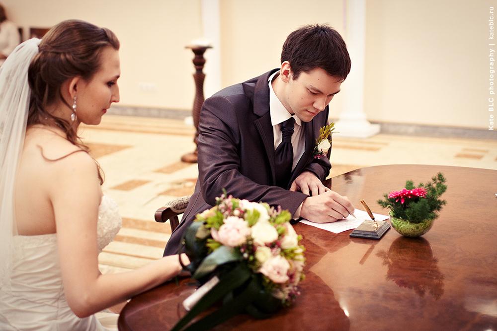 Свадебный фотограф Катрин Белоцерковская