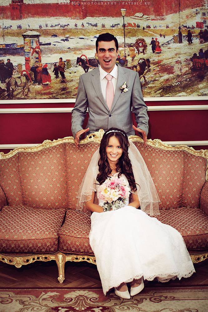 Свадебные фотосессии в Москве. Заказать. Фотограф Катрин Белоцерковская. Kate BLC