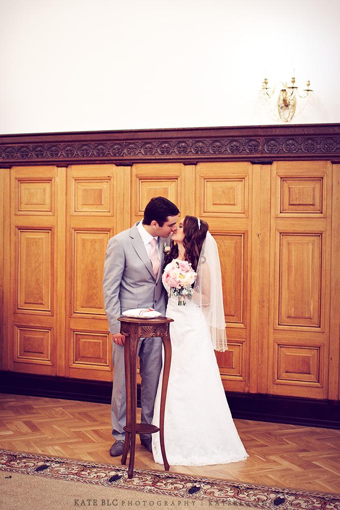Грибоедовский загс. Дворец бракосочетания №1. фотограф Катрин Белоцерковская. Kate BLC Photography