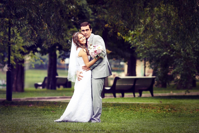Свадебный фотограф в Москве. Фотограф Катрин Белоцерковская.