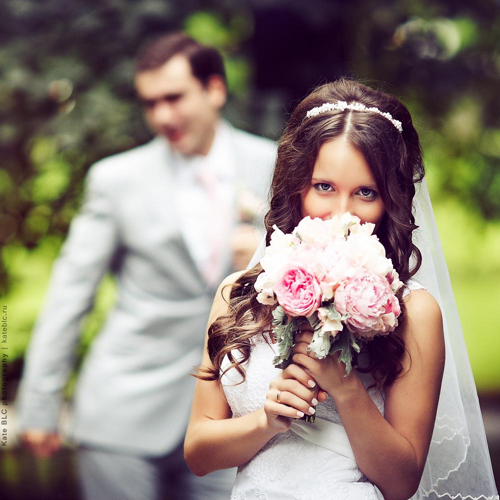 Фотосесьемка в Москве. Свадебная фотосессия. Фотограф Катрин Белоцерковская