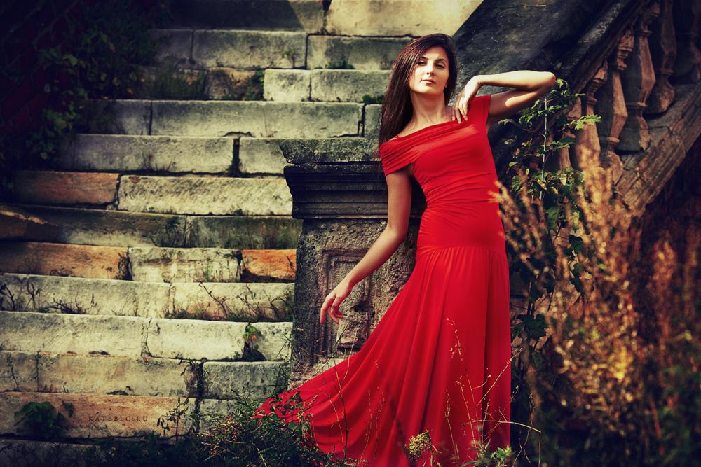 Осенние платья для беременных 2018 Москва