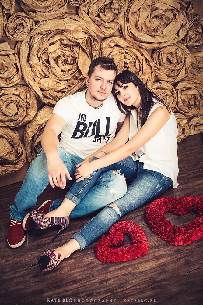 Фотограф: © Катрин Бeлоцерковская, 2013. http://kateblc.ru