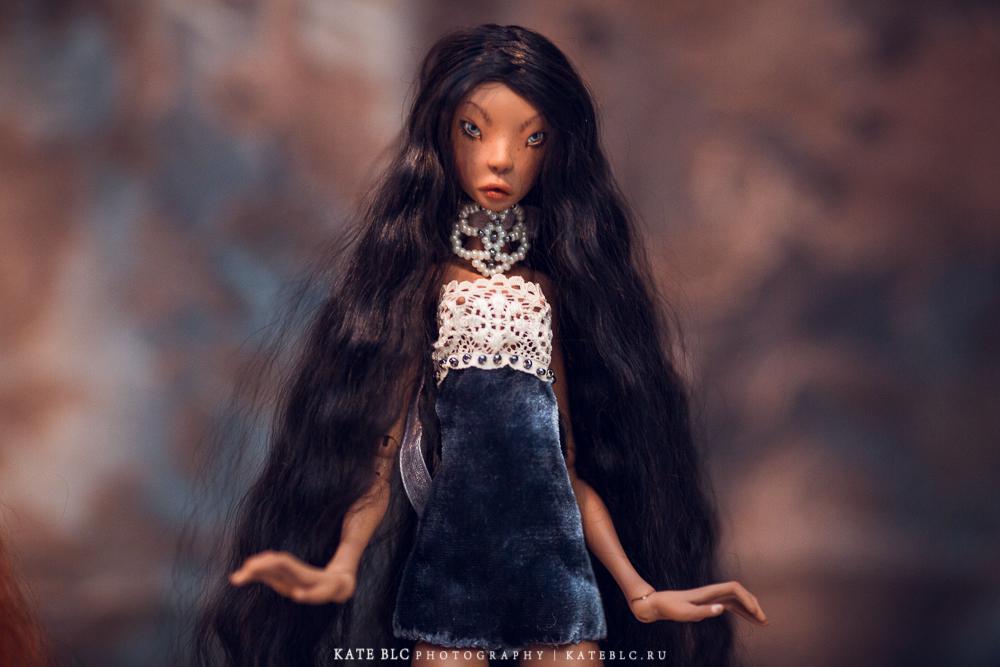 Искусство Куклы 2013_08