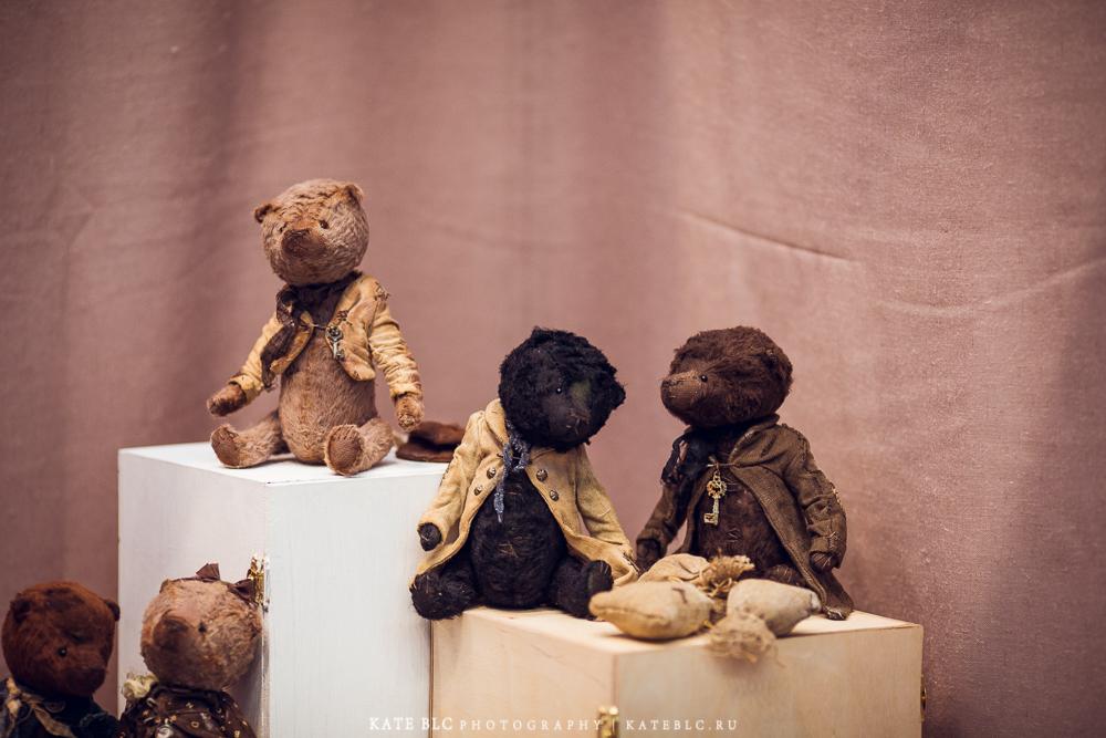Искусство Куклы 2013_25