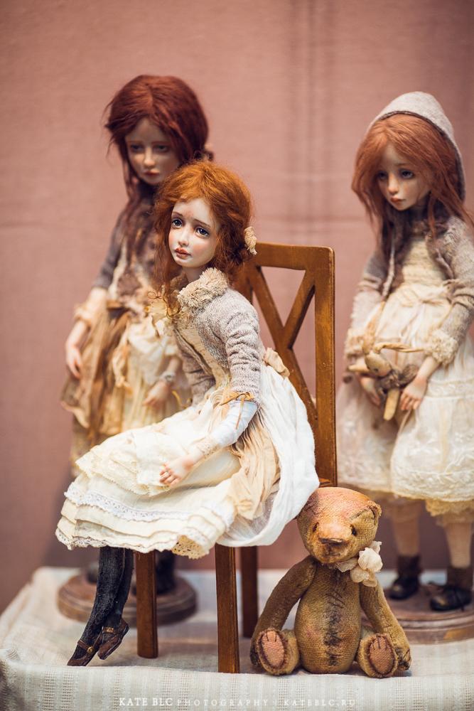 Искусство Куклы 2013_26