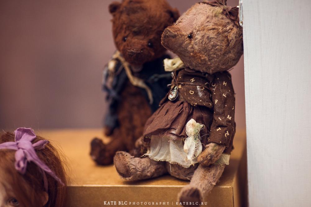 Искусство Куклы 2013_28