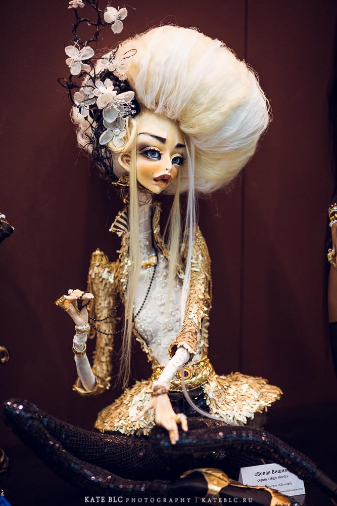 Искусство Куклы 2013_34