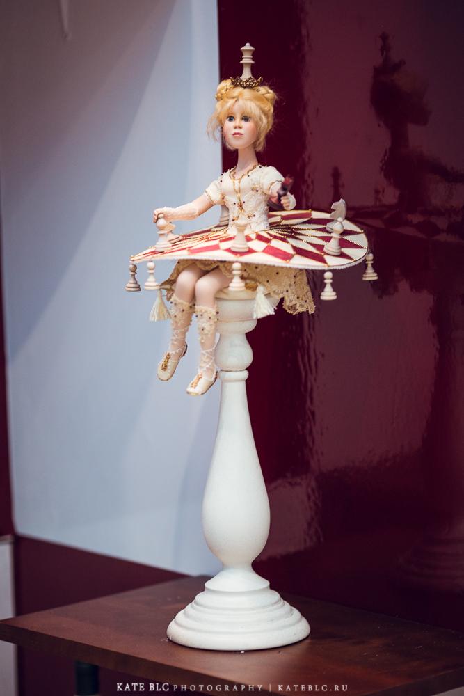 Искусство Куклы 2013_42