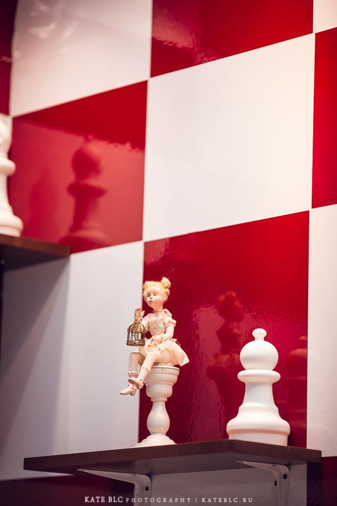 Искусство Куклы 2013_43