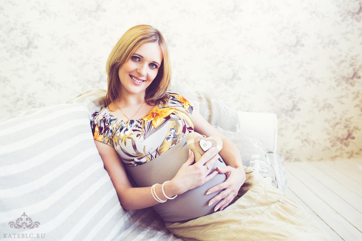 Фотосессия для беременных абакан 66