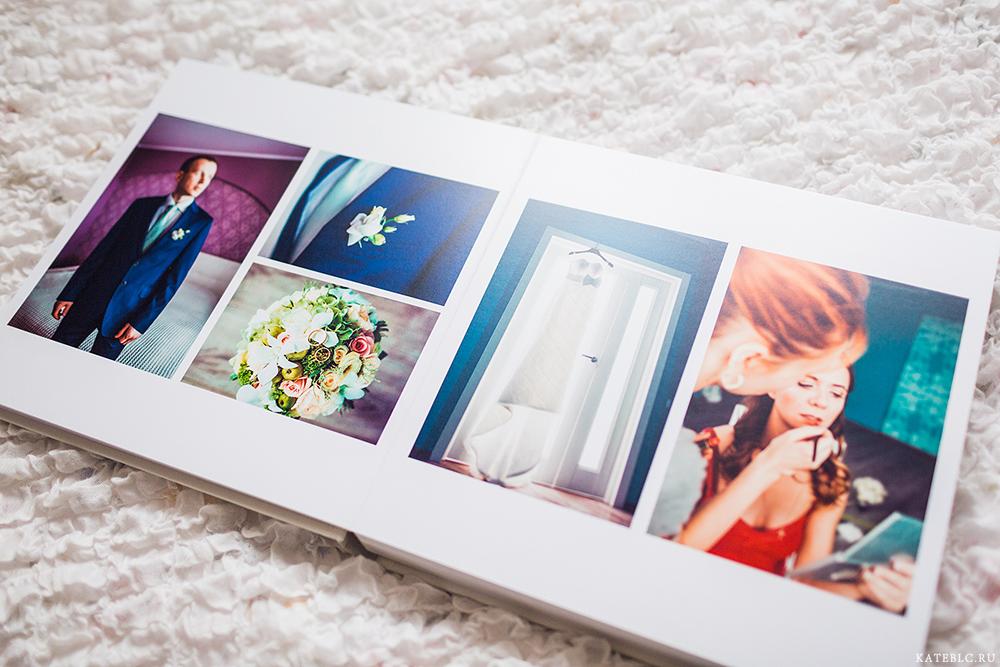Свадебная фотокнига, свадебный фотоальбом, фотограф на свадьбу и венчание