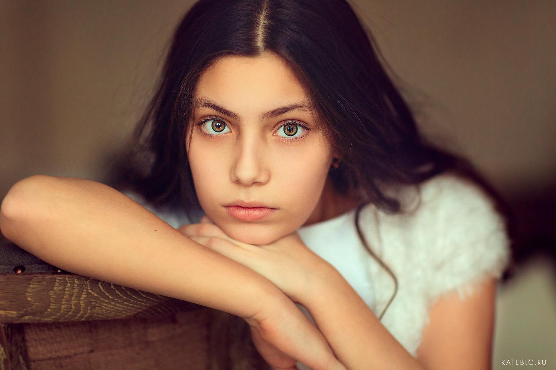 <h1>Фотосессия для девочек</h1>