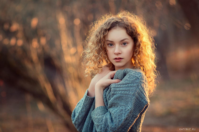 Фотосессия для девочки 13 лет