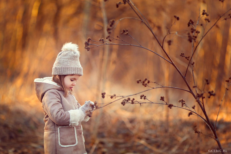 <h2>Детский фотограф Москва</h2>