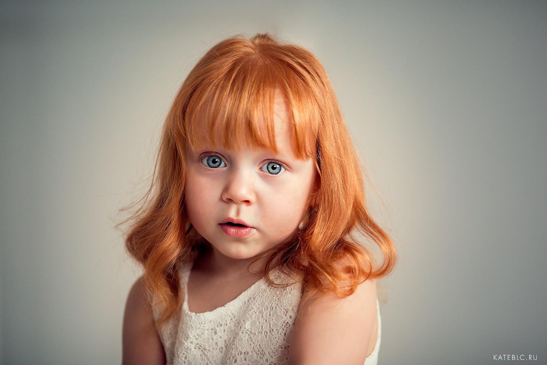 Лучший детский фотограф в Москве