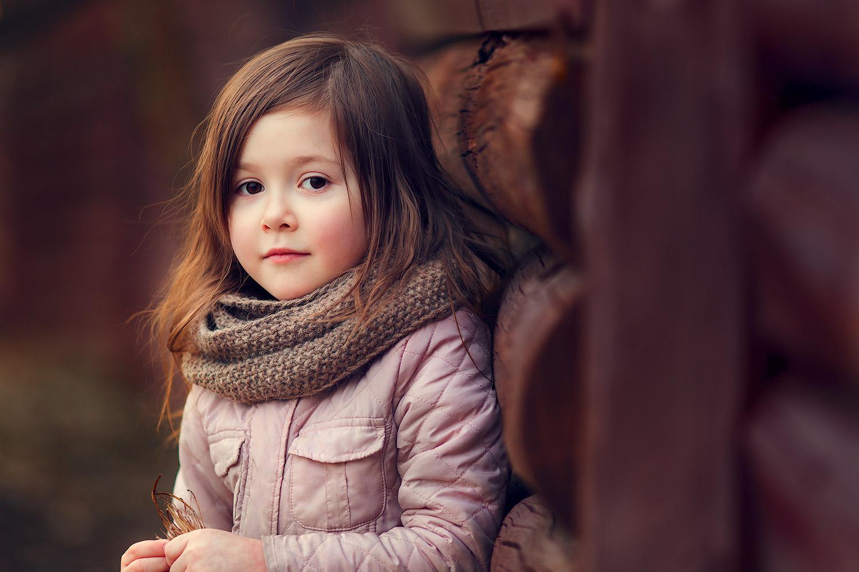 <h2>Детский фотограф в Москве</h2>. Катрин Белоцерковская