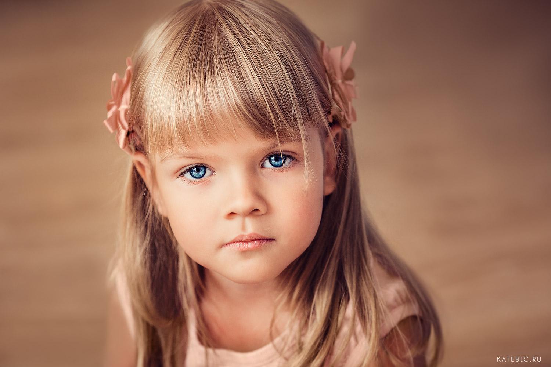 Детский фотограф Москва. Катрин Белоцерковская