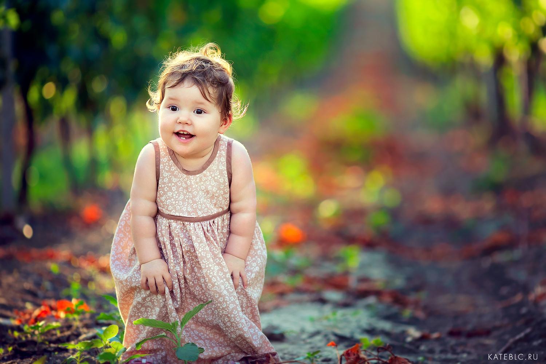 Лучший детский и семейный фотограф в москве