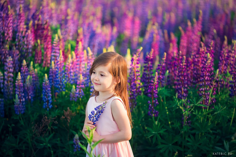 детская фотосъемка на природе. Детский фотограф в москве