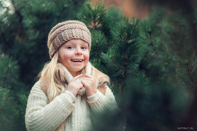 весенняя фотосессия в москве. лучший детский фотограф