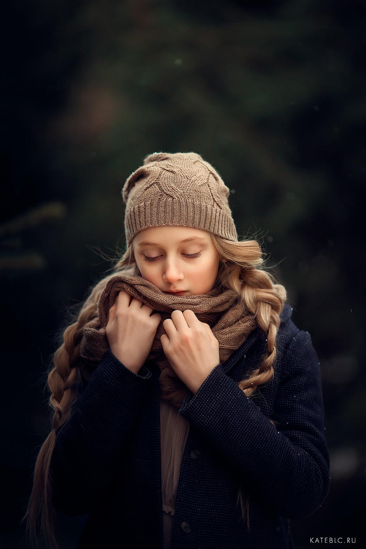 Фотосессия для девочки подростка. Заказать фотосъемку в Москве. Семейный фотограф Москва