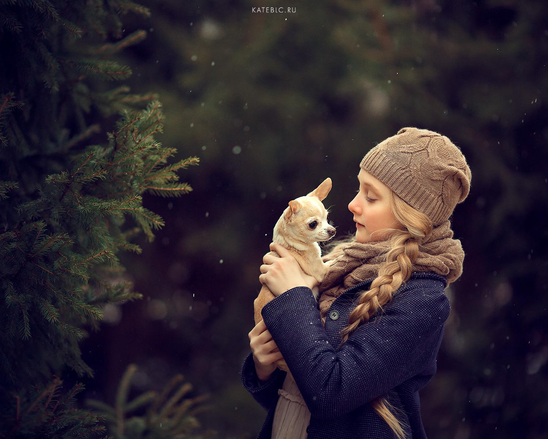 Фотосессия в воронцовском парке. Лучший детский фотограф Москвы Катрин Белоцерковская