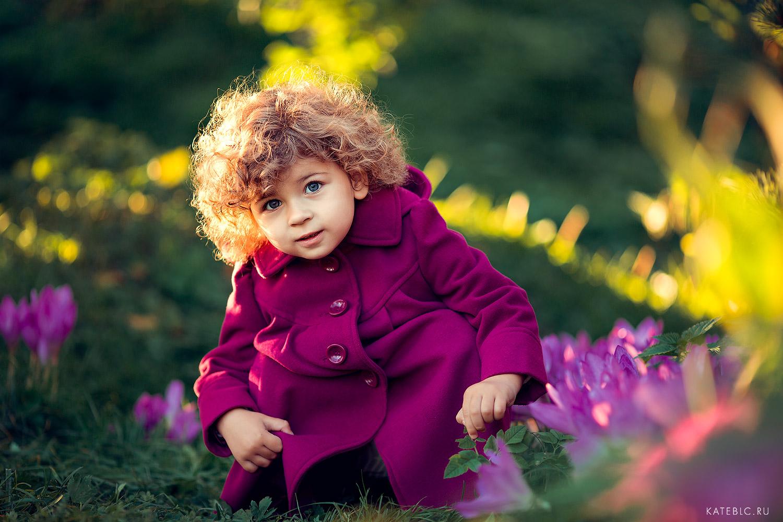 осенняя фотосессия девушки в лесу, осенние фотосессии на природе с детьми фото, осенняя фотосессия фотограф,