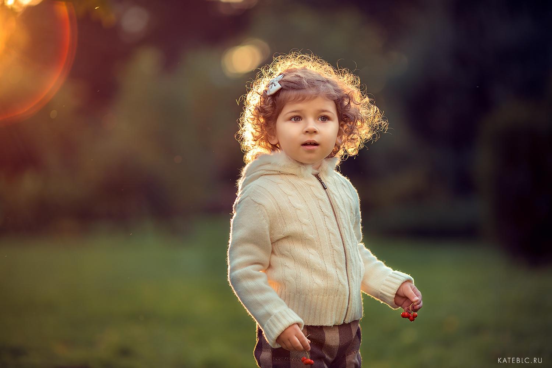 осенняя фотосессия семейная, осенняя фотосессия в лесу, осенняя фотосессия фото, детская осенняя фотосессия, осенняя фотосессия с ребенком на природе, осенние фотосессии в москве,