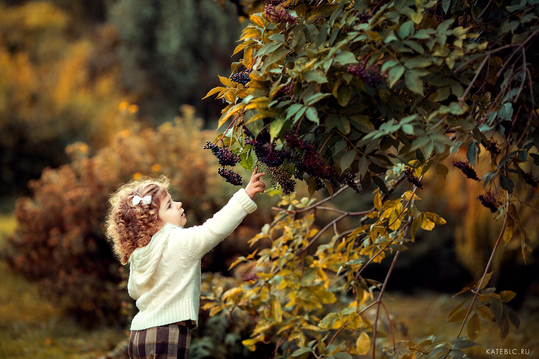 осенняя фотосессия беременной, осенняя фотосессия семьи, осенние фотосессии на природе идеи с детьми, красивые осенние фотосессии