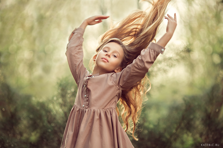детский и семейный фотограф в москве. заказать фотосессию за городом