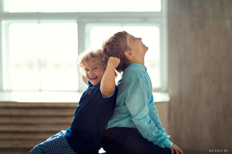 Лучшие семейные фотосесиии в студии. Детский и семейный фотограф Катрин Белоцерковская