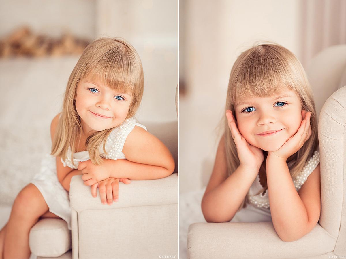 detskaya-fotosessia-v-studii-11