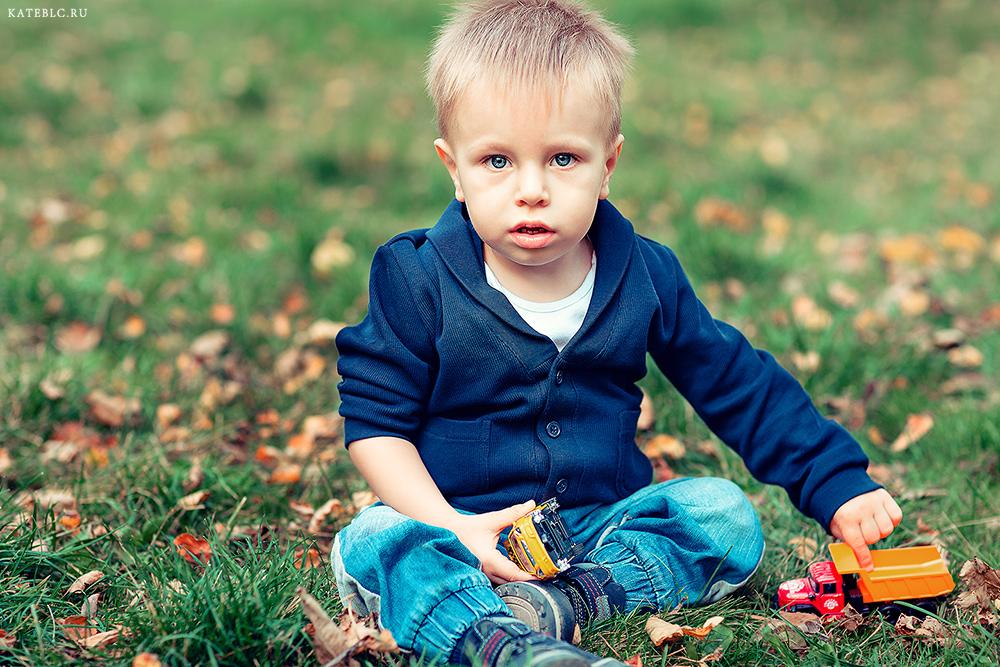 Детский фотограф Москва. kateblc.ru