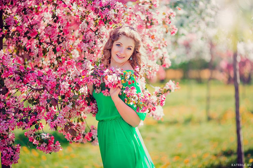 Фотограф Катрин Белоцерковская kateblc.ru