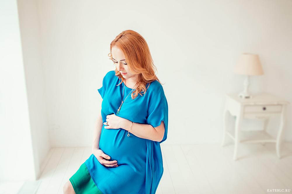 Фотограф для фотосъемки беременности