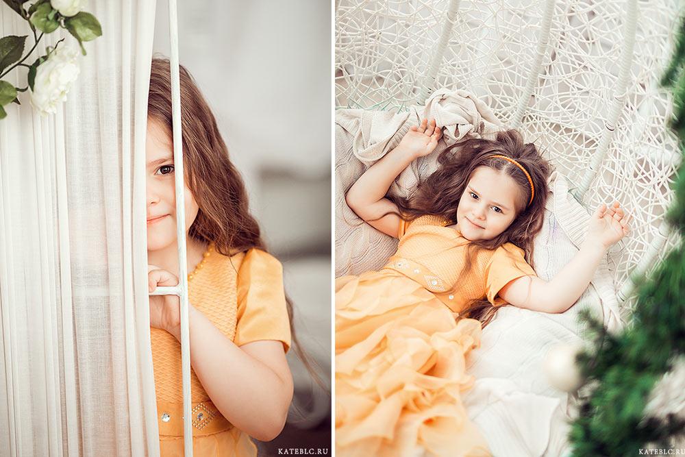 Фотосессия для мамы и дочки. Фотосессия для девочки в Москве
