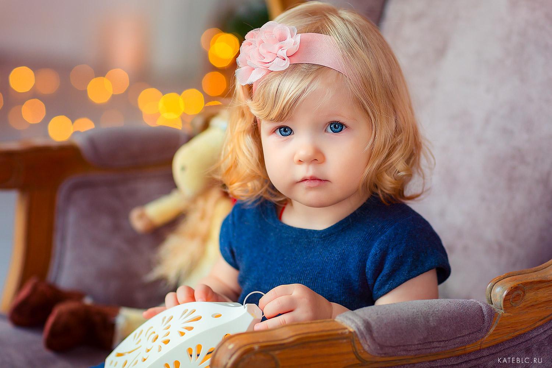 Красивые детские портреты в Москве. Семейный фотограф Катрин Белоцерковская kateblc.ru