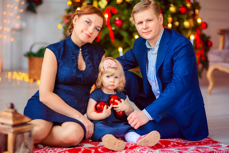 Семейные фотосессии в москве. Детский фотограф Катрин Белоцерковская kateblc.ru