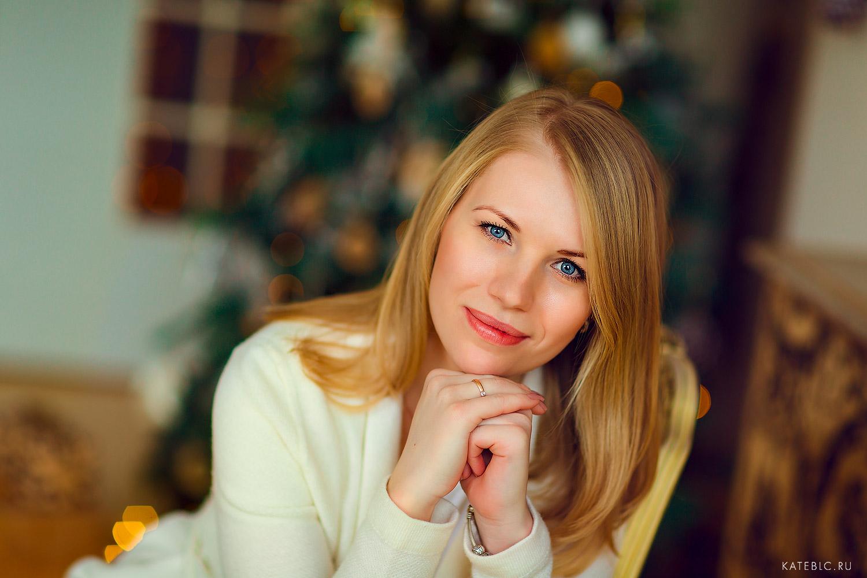 Студийная фотосессия в москве. Детский и Семейный фотограф Катрин Белоцерковская kateblc.ru
